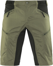 Lundhags Makke Pants Herren forest green | campz.at